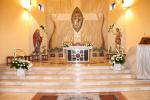 Ordinazione don Gianluca (1).JPG