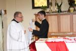 Ordinazione don Gianluca (2).JPG