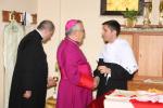 Ordinazione don Gianluca (3).JPG