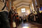 Ordinazione don Gianluca (5).JPG