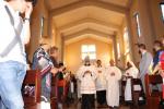 Ordinazione don Gianluca (6).JPG
