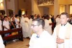 Ordinazione don Gianluca (9).JPG