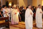 Ordinazione don Gianluca (10).JPG