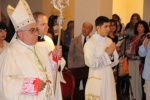 Ordinazione don Gianluca (11).JPG