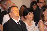 Ordinazione don Gianluca (13).JPG