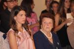 Ordinazione don Gianluca (14).JPG