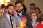 Ordinazione don Gianluca (16).JPG