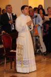 Ordinazione don Gianluca (17).JPG