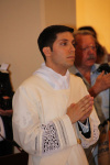 Ordinazione don Gianluca (18).JPG