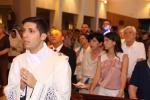 Ordinazione don Gianluca (21).JPG