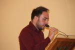 Ordinazione don Gianluca (23).JPG