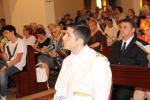 Ordinazione don Gianluca (24).JPG