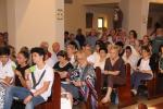 Ordinazione don Gianluca (26).JPG