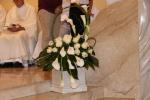 Ordinazione don Gianluca (27).JPG