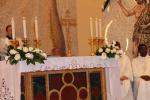 Ordinazione don Gianluca (28).JPG
