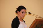 Ordinazione don Gianluca (29).JPG