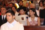 Ordinazione don Gianluca (31).JPG