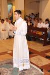 Ordinazione don Gianluca (32).JPG