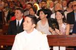 Ordinazione don Gianluca (34).JPG