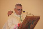 Ordinazione don Gianluca (35).JPG