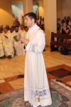 Ordinazione don Gianluca (36).JPG