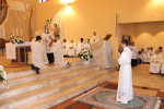 Ordinazione don Gianluca (37).JPG