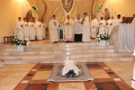 Ordinazione don Gianluca (38).JPG