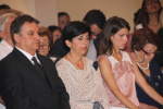 Ordinazione don Gianluca (40).JPG