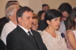 Ordinazione don Gianluca (41).JPG