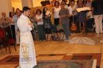 Ordinazione don Gianluca (43).JPG