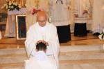 Ordinazione don Gianluca (44).JPG