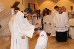 Ordinazione don Gianluca (46).JPG