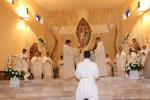 Ordinazione don Gianluca (47).JPG