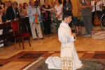Ordinazione don Gianluca (48).JPG