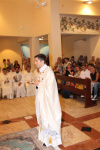 Ordinazione don Gianluca (50).JPG