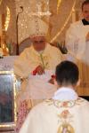 Ordinazione don Gianluca (52).JPG