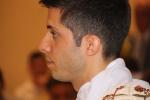 Ordinazione don Gianluca (53).JPG