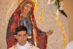 Ordinazione don Gianluca (55).JPG