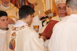 Ordinazione don Gianluca (56).JPG
