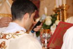 Ordinazione don Gianluca (57).JPG