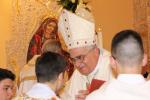 Ordinazione don Gianluca (58).JPG