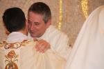 Ordinazione don Gianluca (59).JPG