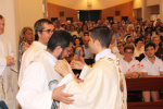 Ordinazione don Gianluca (60).JPG
