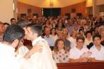 Ordinazione don Gianluca (61).JPG