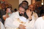 Ordinazione don Gianluca (62).JPG