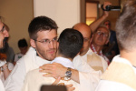 Ordinazione don Gianluca (63).JPG
