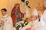 Ordinazione don Gianluca (64).JPG