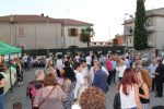 Ordinazione don Gianluca (66).JPG