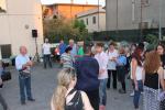 Ordinazione don Gianluca (72).JPG