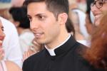 Ordinazione don Gianluca (74).JPG